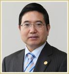 札幌大学 文化学部長 / 札幌大学孔子学院 学院長 / 張 偉雄