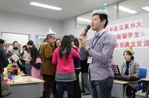 2011tanki_koryu02.jpg