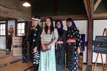 12tanki_toya_04.jpg