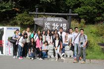 12tanki_toya_11.jpg