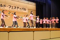 12ishikari05.jpg