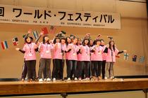 12ishikari06.jpg
