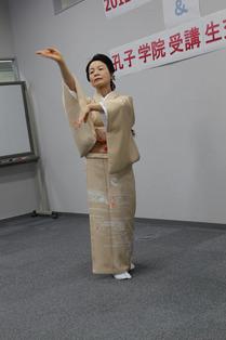 2012tanki_koryu003.jpg