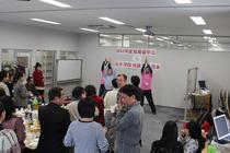 2012tanki_koryu004.jpg
