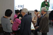 2012tanki_koryu005.jpg