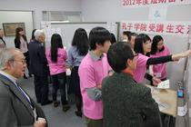 2012tanki_koryu007.jpg