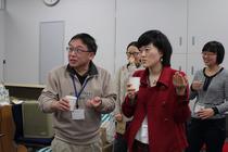 2012tanki_koryu008.jpg