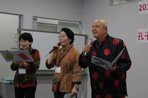 2012tanki_koryu009.jpg