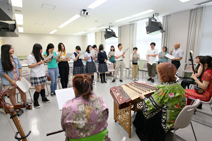 2014koko_chinaf02.jpg
