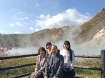 2014higaeri06.jpg