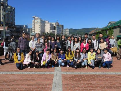 2014toyako03.jpg
