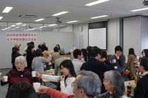 14tanki_jukoukoryu01.jpg