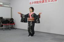 14tanki_jukoukoryu04.jpg