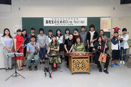 2015koko_chinaF01.jpg