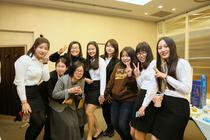2016tanki_wakare08.jpg