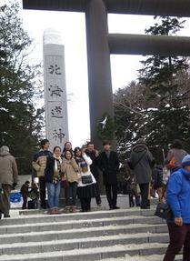 2017hatsu_moude02.jpg