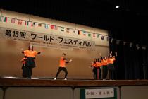 2017ishikariWF02.jpg