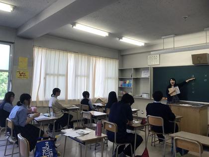 satsu_sinyo_koko20180604.jpg