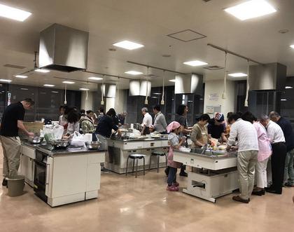 2017china_cooking01.jpeg