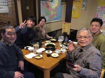 2018higaeri_yamaya_01.jpg