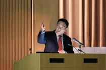 2018keizai_forum02.jpg