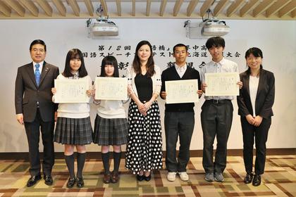 no.12kanngohashi_koko_00.jpg