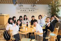 no.12kanngohashi_koko_32.jpg