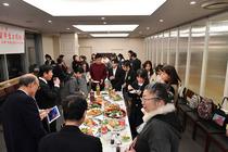 2019tanki_owakarekai_05.jpg