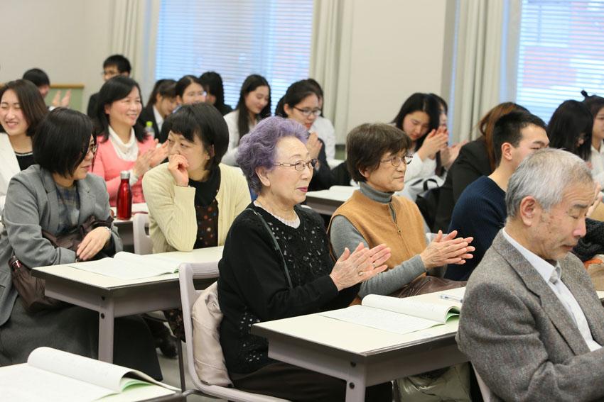 http://www.sapporo-koshi.jp/topics/up_images/2016tanki_wakare03.jpg