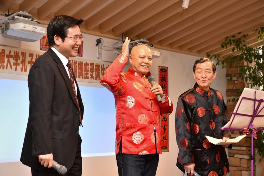 http://www.sapporo-koshi.jp/topics/up_images/2017aki_koryu10.jpg