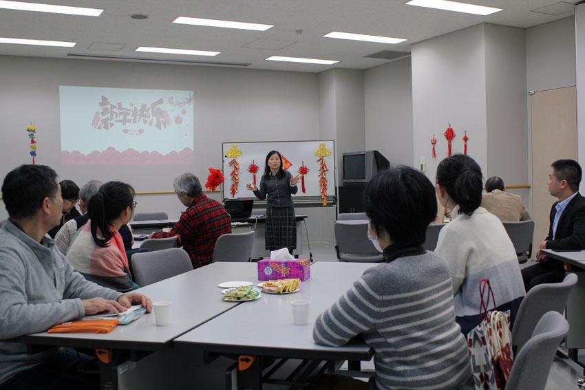 http://www.sapporo-koshi.jp/topics/up_images/2017aki_salon011201.jpg