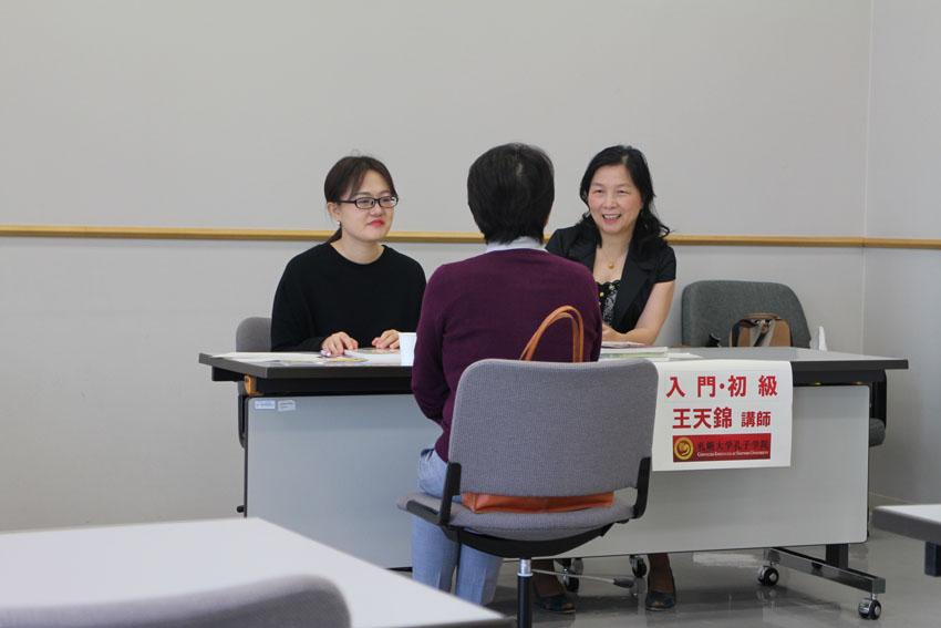 http://www.sapporo-koshi.jp/topics/up_images/2017aki_sodan01.jpg