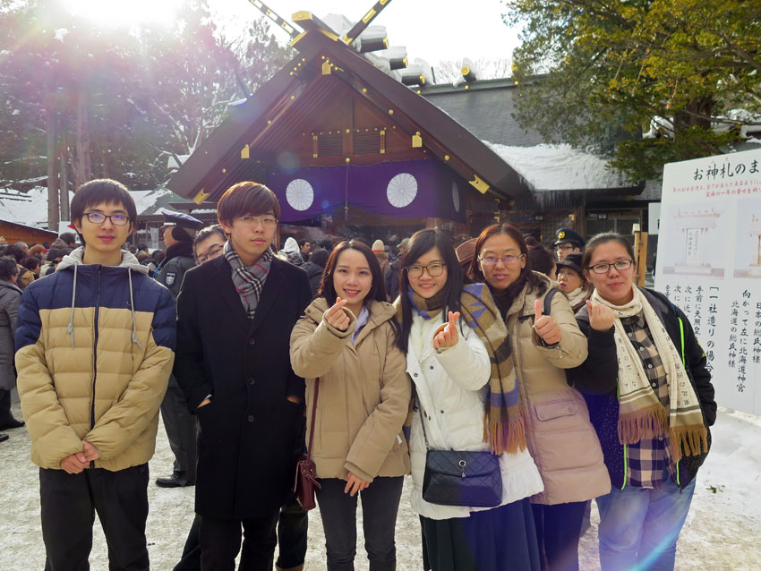 http://www.sapporo-koshi.jp/topics/up_images/2017hatsu_moude01.jpg