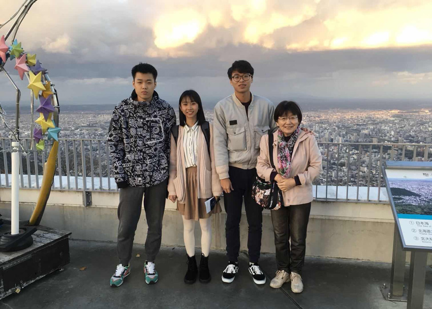 http://www.sapporo-koshi.jp/topics/up_images/2017higaeri10.jpg