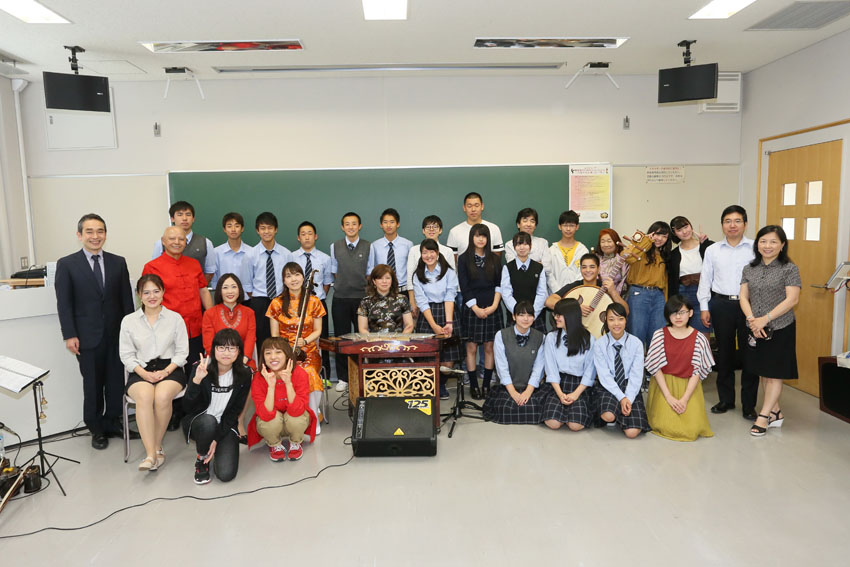 http://www.sapporo-koshi.jp/topics/up_images/2017kokochina01.jpg