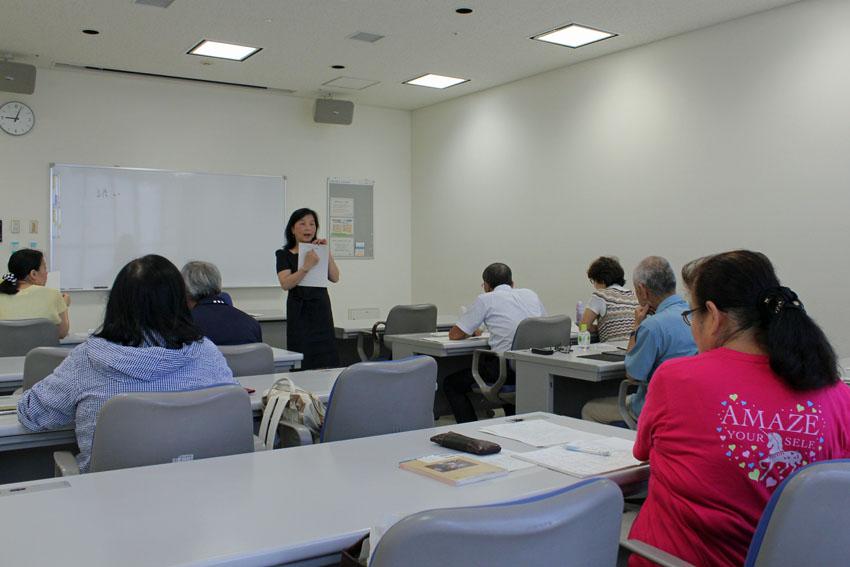 http://www.sapporo-koshi.jp/topics/up_images/2017natsu_shuchu_chukyu11.jpg