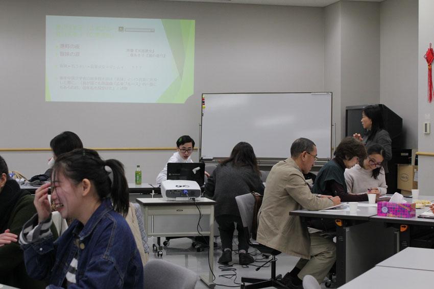 http://www.sapporo-koshi.jp/topics/up_images/2017salon.aki01.jpg