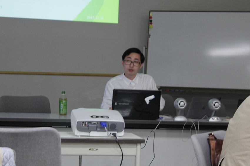 http://www.sapporo-koshi.jp/topics/up_images/2017salon.aki02.jpg