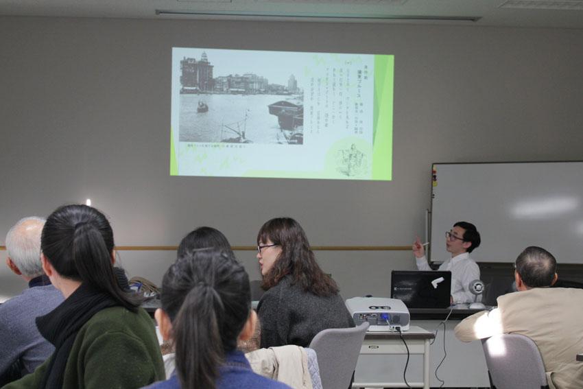 http://www.sapporo-koshi.jp/topics/up_images/2017salon.aki03.jpg