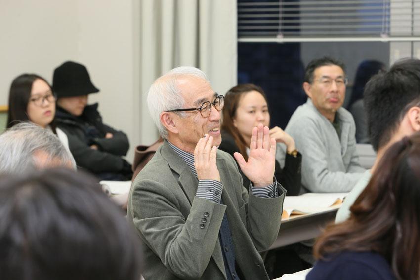 http://www.sapporo-koshi.jp/topics/up_images/2017tanki_happyo03.jpg