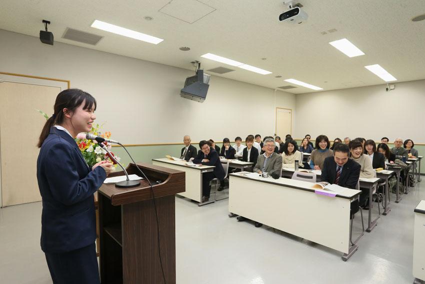 http://www.sapporo-koshi.jp/topics/up_images/2017tanki_happyo04.jpg