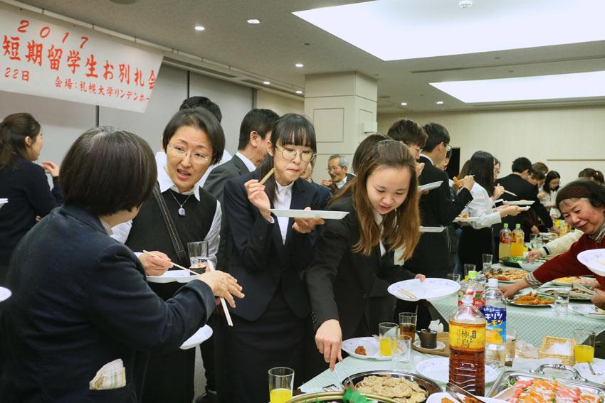 http://www.sapporo-koshi.jp/topics/up_images/2017tanki_happyo07.jpg