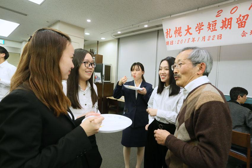 http://www.sapporo-koshi.jp/topics/up_images/2017tanki_happyo08.jpg