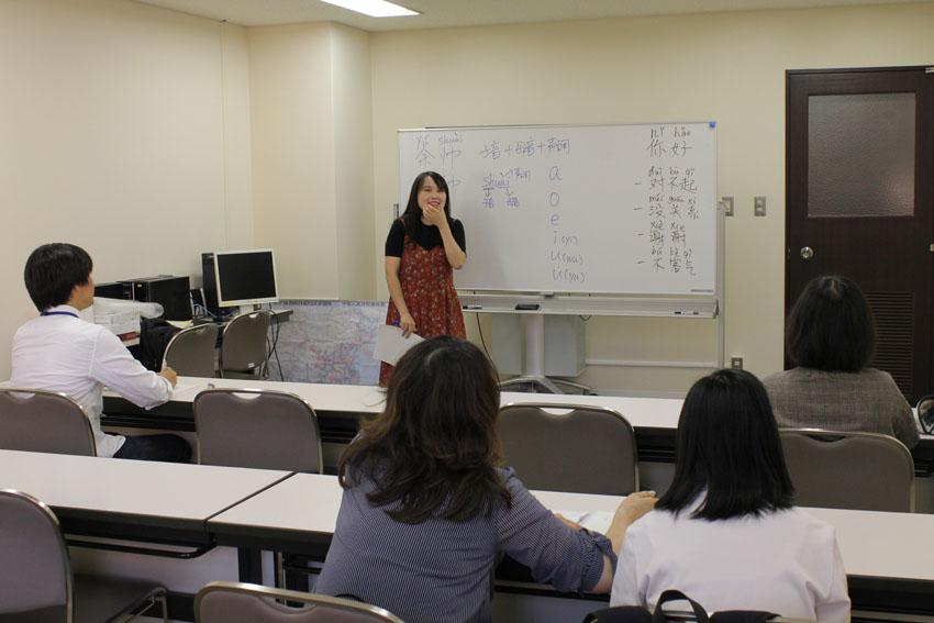 http://www.sapporo-koshi.jp/topics/up_images/2018aki_lesson.jpg