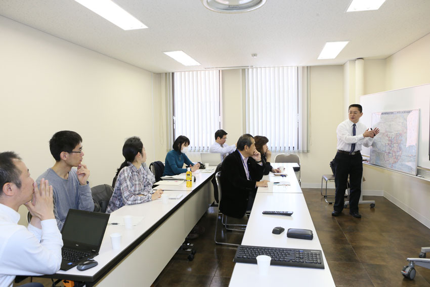 http://www.sapporo-koshi.jp/topics/up_images/2018chu_business000.jpg