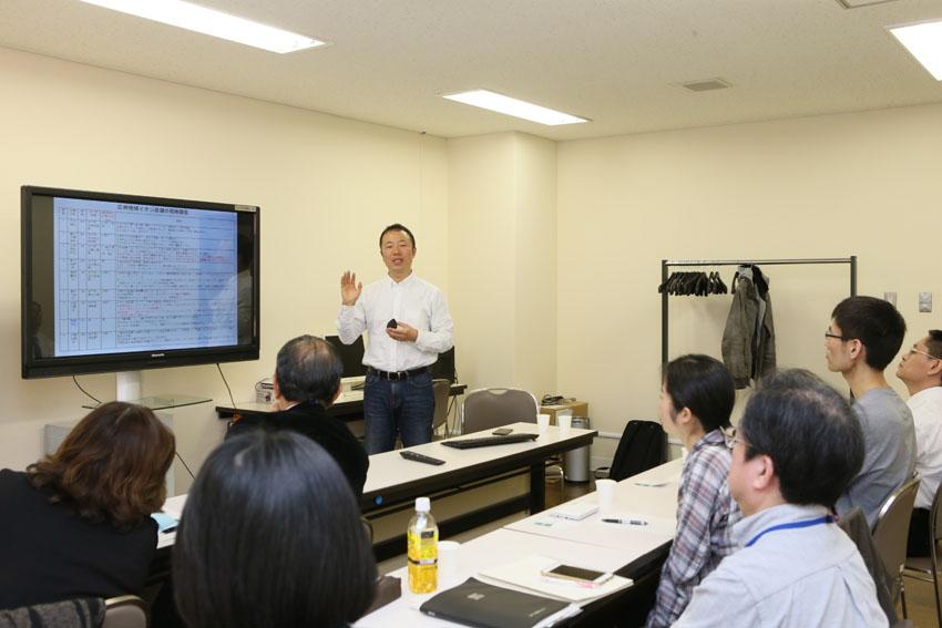 http://www.sapporo-koshi.jp/topics/up_images/2018chu_business01.jpg