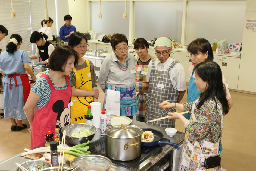 http://www.sapporo-koshi.jp/topics/up_images/2018cooking02.jpg