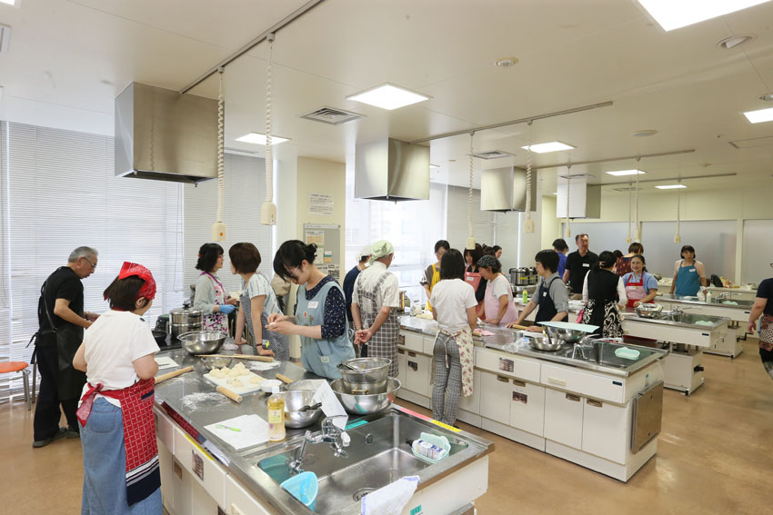 http://www.sapporo-koshi.jp/topics/up_images/2018cooking03.jpg