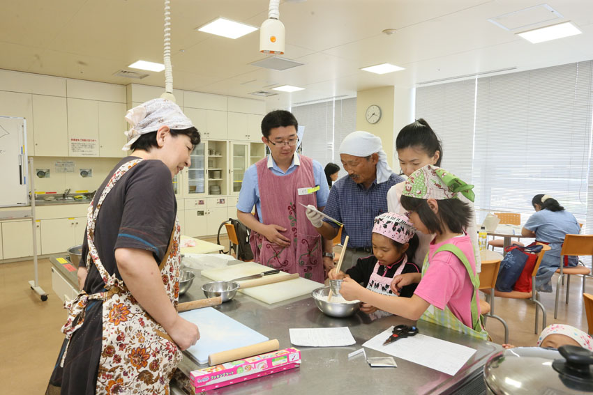 http://www.sapporo-koshi.jp/topics/up_images/2018cooking06.jpg