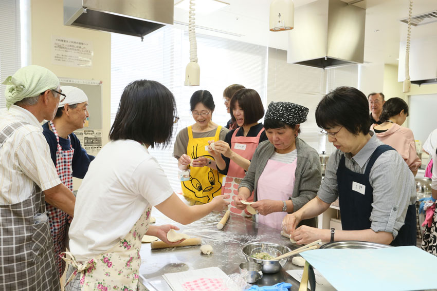 http://www.sapporo-koshi.jp/topics/up_images/2018cooking09.jpg